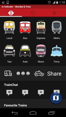 Mumbai Local train timetable 2016  Western, Central, Harbour, Thane