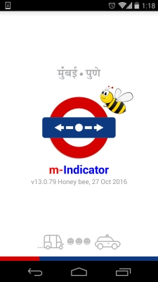 Mumbai Local train timetable 2016  Western, Central, Harbour, Thane